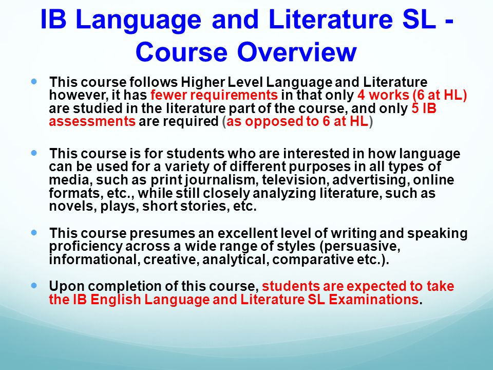 comparative analysis of the literary work How do i form a thesis statement for a literary analysis essay update cancel ad by grammarly write with confidence grammarly's free writing app makes sure.