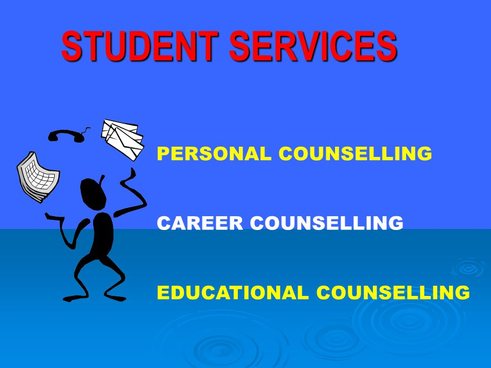 Advanced ( AD ) Students with exceptional academic ability or achievement FOR: