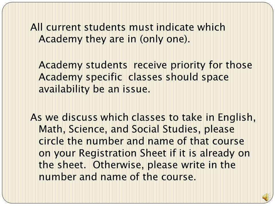 MATHEMATICS OPTIONS Pre-AP Pre-Calculus 3610 AP Calculus-AB 3614 Or AP Calculus-BC 3617 When in doubt, ask your math teacher or your counselor for recommendation for what you should take next year.