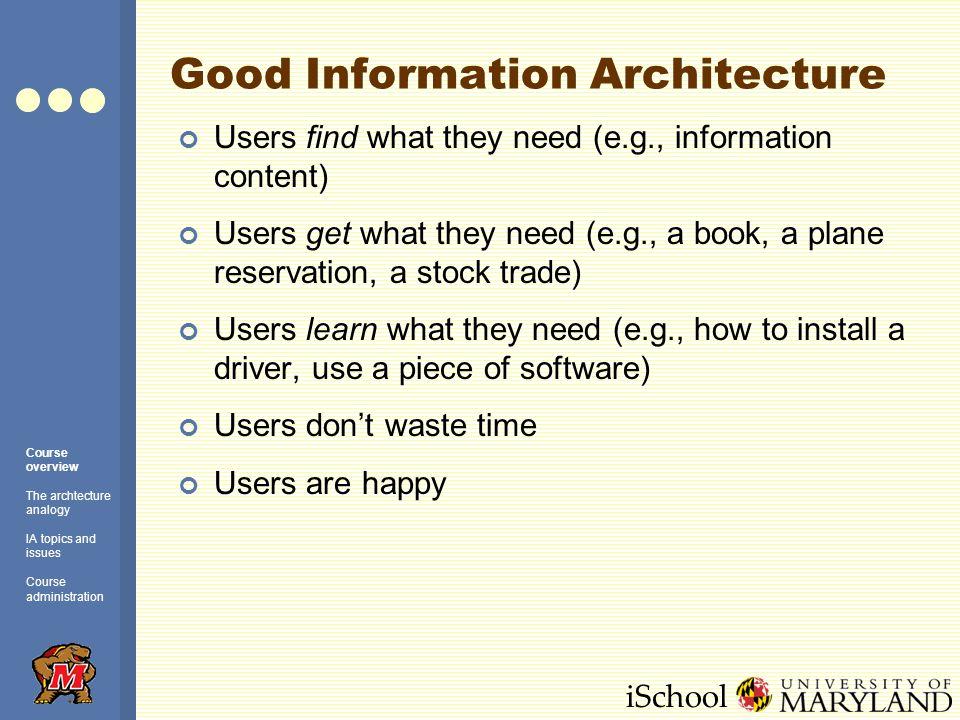 iSchool Focus on Group Work Why.