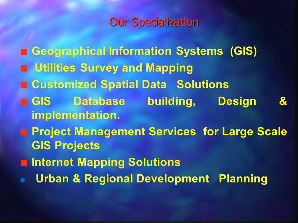 Our Clients n n Indian Institute of Technology (IIT), Kanpur n n Indian Institute of Management (IIM), Ahmedabad n n Indian Consumer Research Group, MUDRA, Ahmedabad.