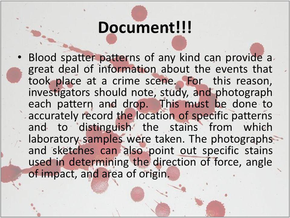 Document!!.