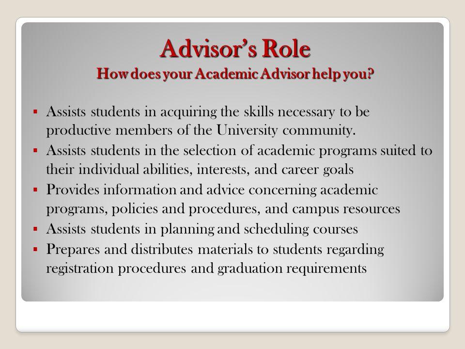 6/5/2014 New Student Orientation - Gardner-Webb University View your schedule, online billing, and financial aid information.