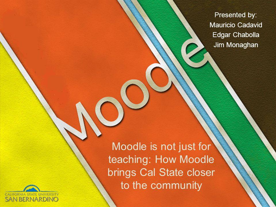 Design & Development of the Communities Process –ADDIE Model: Florida State University, 1975 –5 phases Analysis Design Development Implementation Evaluation