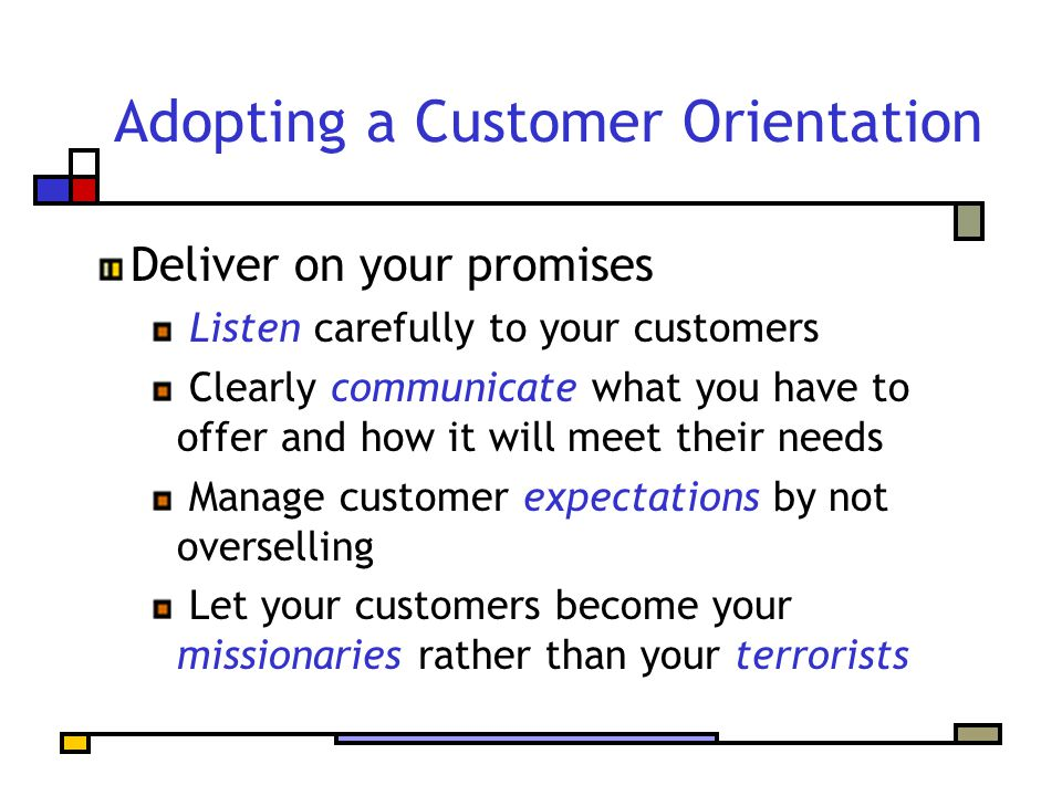 5 Preferences & Beliefs Need Recognition Search Evaluation Purchase Decision Post-Purchase Feelings Essential Tools: