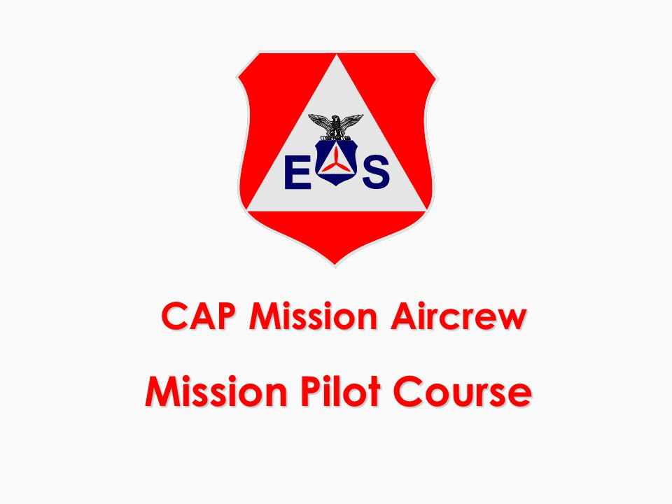 CAP Aircraft Callsigns m CAP has the FAA authorized callsignCAP Flight m FAA callsigns are stated in group form m CPF 4239 is stated as CAP Flight Forty-Two Thirty-Nine m AIM 4-2-4.a.5 and FAA 7110.65