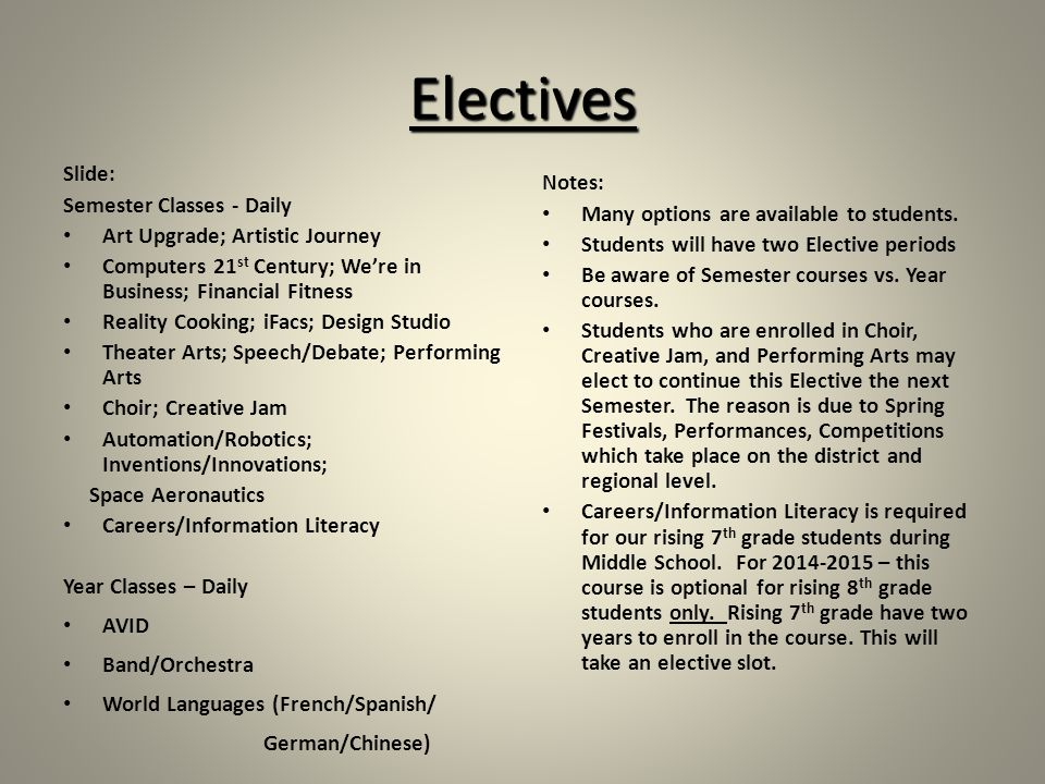 Physical Education/RtI/Health Slide: PE/RtI--PE/RtI--PE/RtI--PE/Health PE/Health--PE/RtI--PE/RtI--PE/RtI PE/RtI--PE/RtI--PE/Health--PE/RtI PE/EEE--PE/EEE--PE/EEE--PE/EEE RtI Format (Response to Intervention) Targeted Intervention – Support Enrichment Notes: Three PE/RtI/Health scenarios are presented.