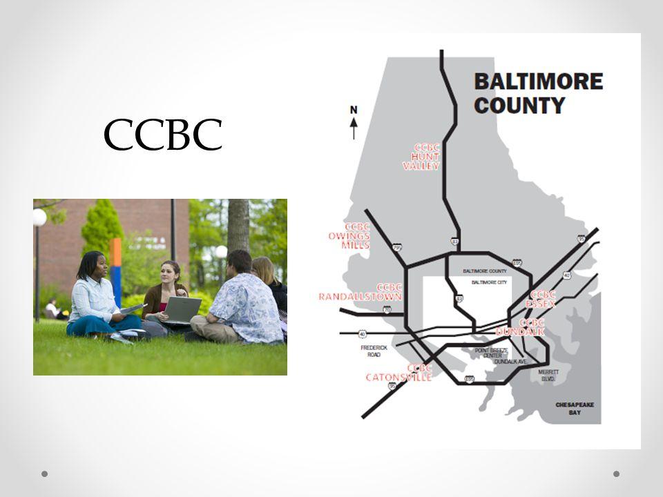 CCBC CCBC