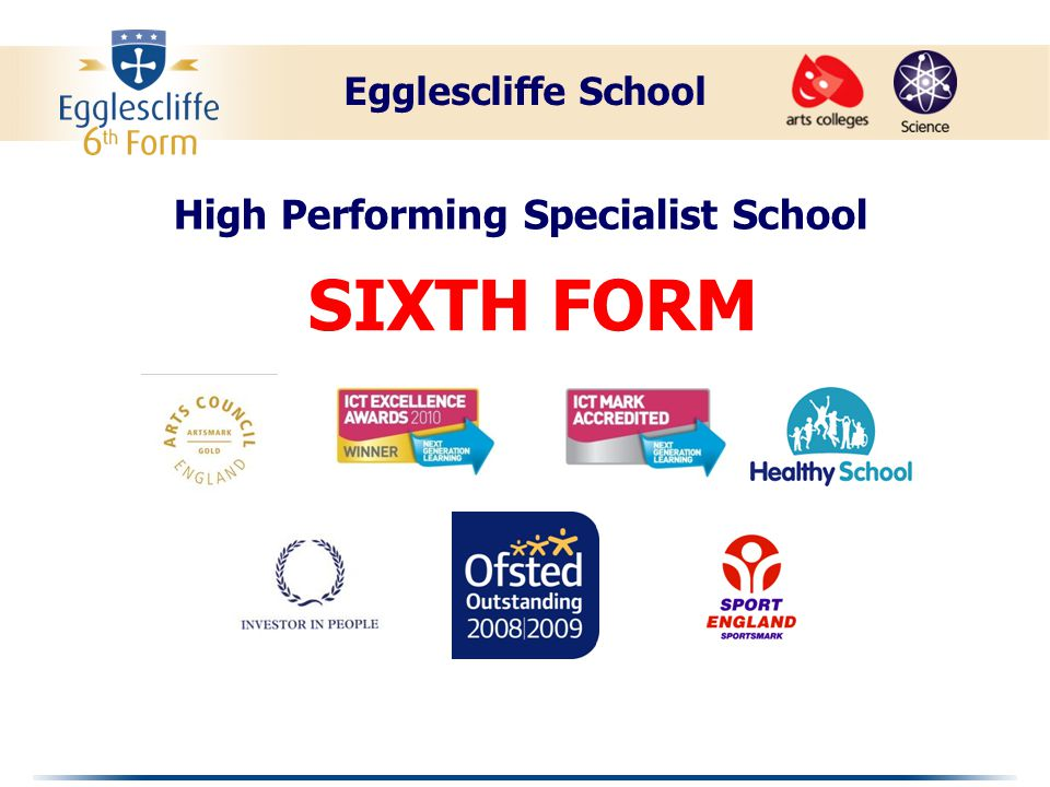 Support and Guidance 10 TH JANUARY Launch of Sixth Form Brochure Year Eleven Students 19 TH JANUARY Open Evening 7.00pm 30 TH JAN, 31 ST JAN Parents Evenings 30 TH JAN –3 RD FEB Work Experience Week