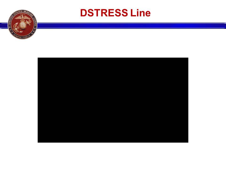 DSTRESS Line