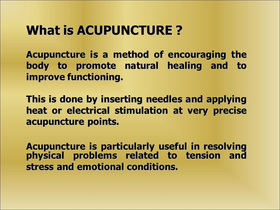 S A R E S A R E (Singapore Acupuncturist Registration Examination) Singapore TCM Practitioners Board Ministry of Health The yearly common Acupuncturist Examination conducts by the Singapore TCM Practitioners Board, Ministry of Health