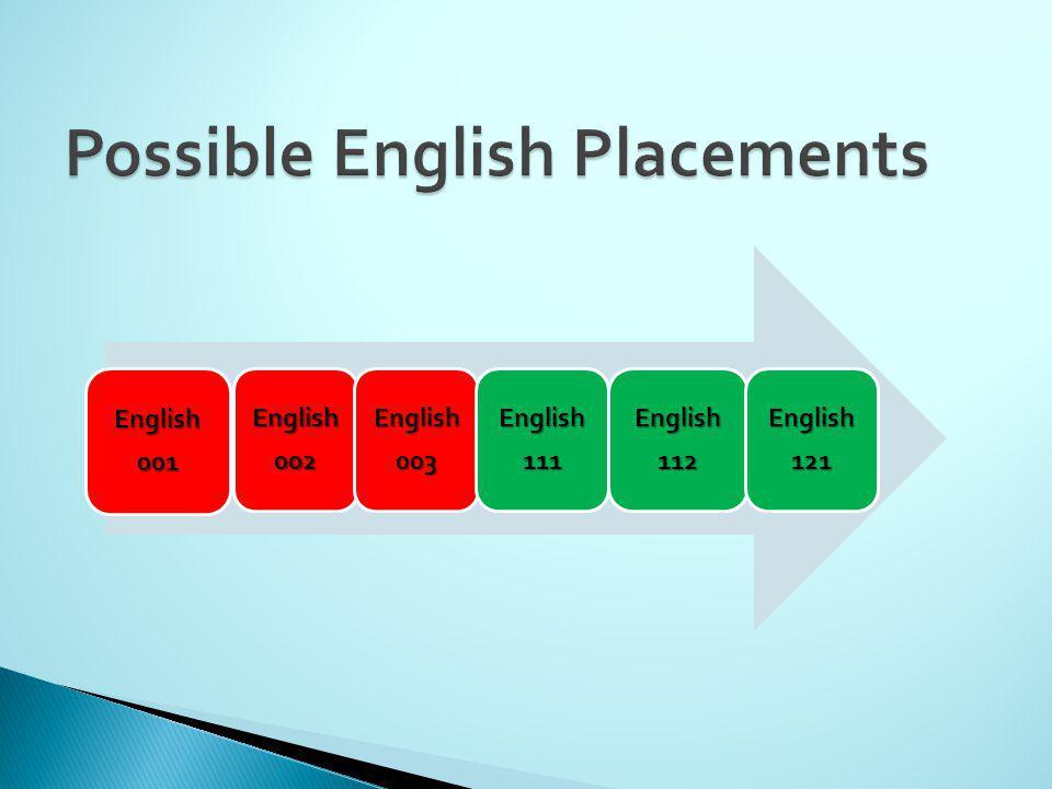 English001 English002English003 English111 English112 English121