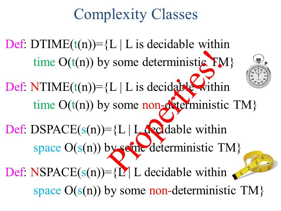 i =123456789101112131415… w i Σ * = abaaabbabbaaaaababaabbbaababbbabbbaaaa… M 1 (i) … M 2 (i) … M 3 (i) … M 4 (i) … M 5 (i) …...