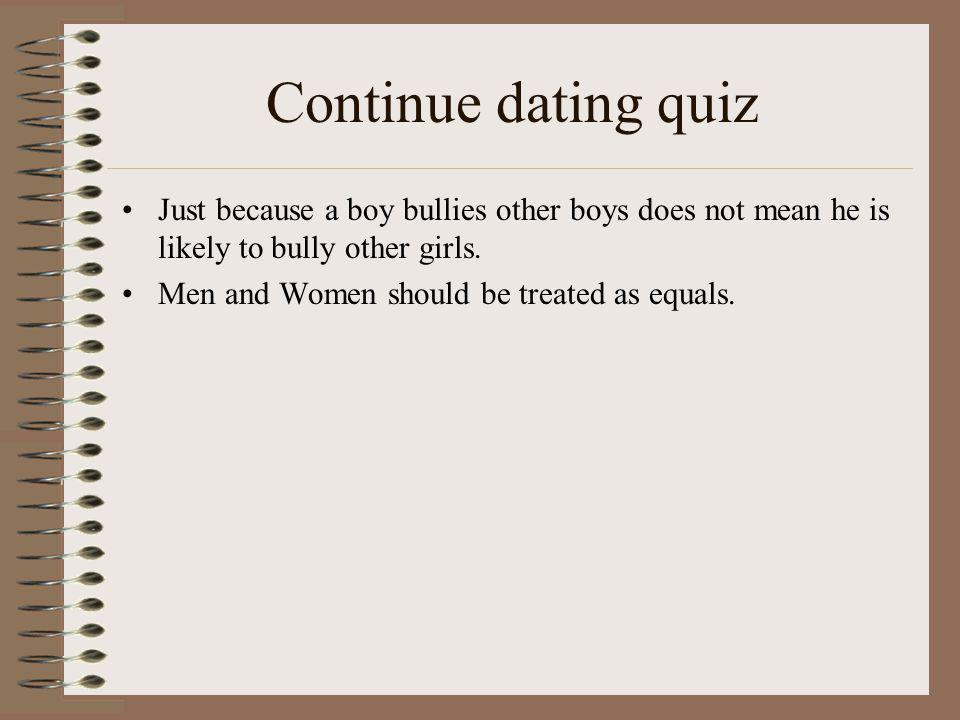 Dating Quiz Mesa receives approximately 300 cases of Domestic Violence each month.