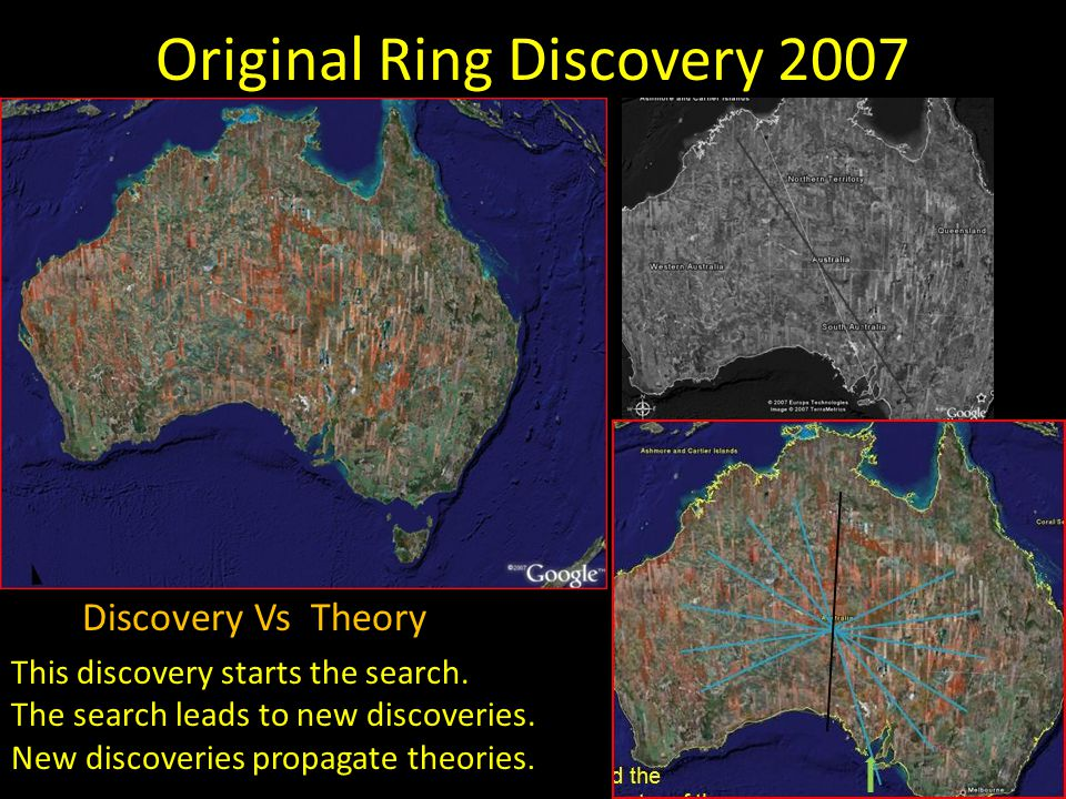 Sampling Data from NT Geological Survey There appears to be no attempt to date the pseudotachylite itself