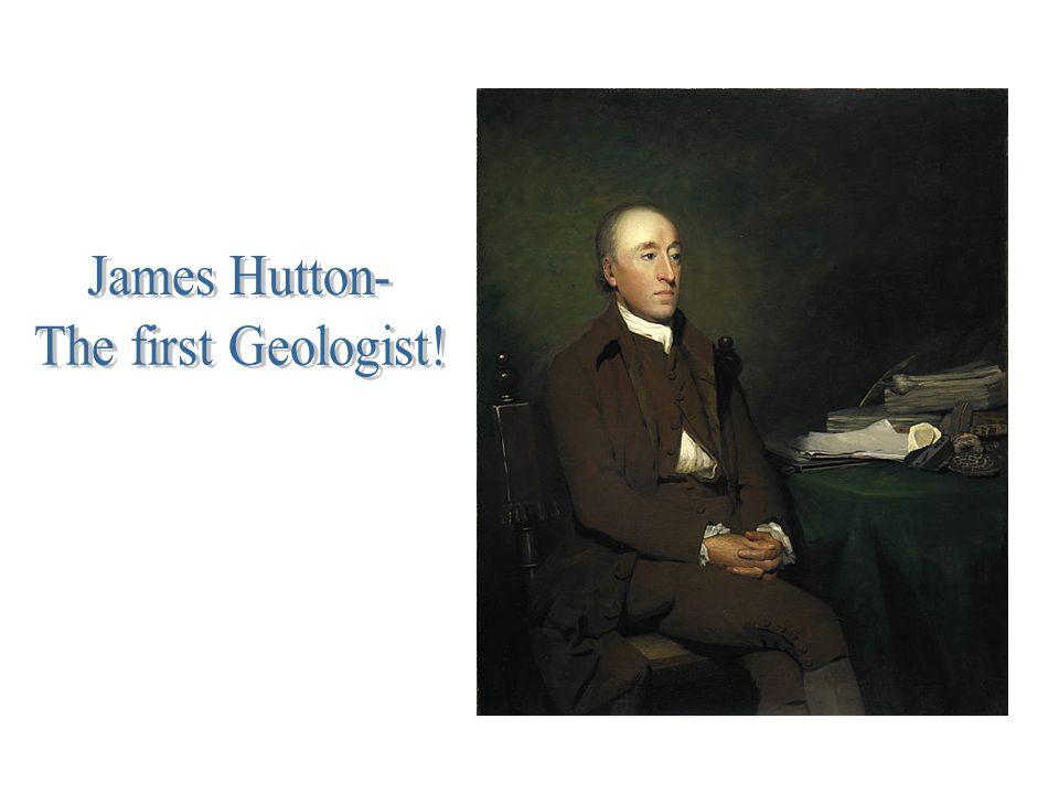 Time and Geology Sir Charles Lyell Image source: www.mnsu.edu/emuseum