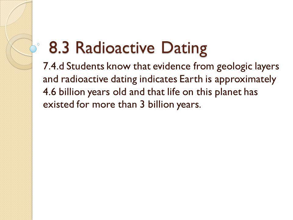 speed dating fresno.jpg