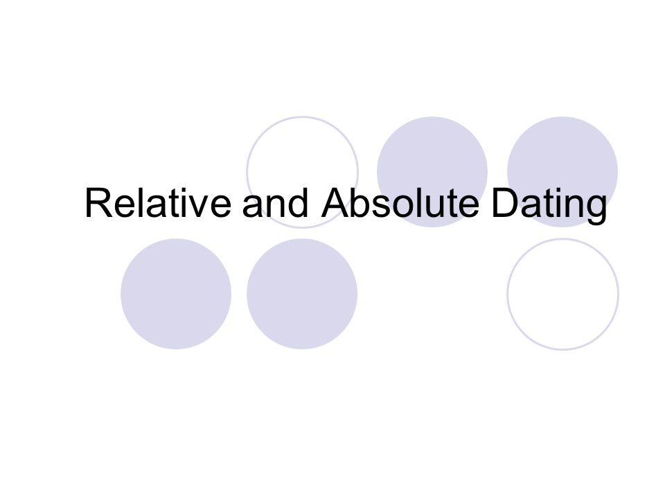 What is Dating.When geologists date rocks, they are determining how long ago they formed.