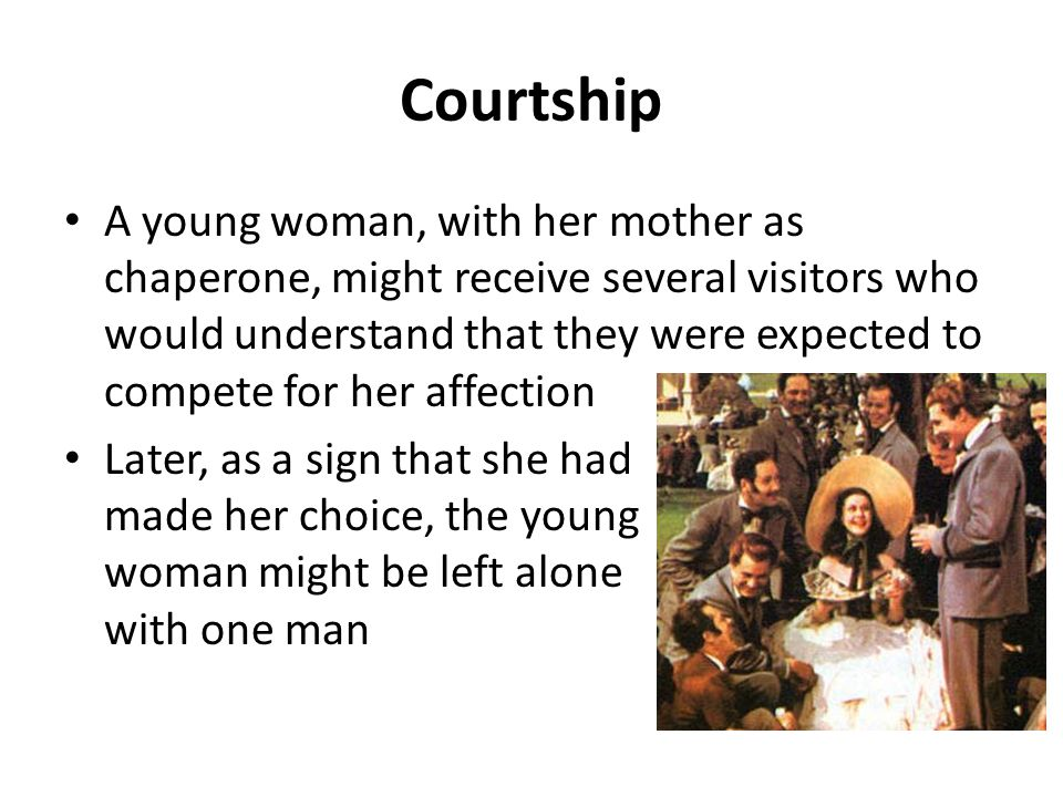 Mate Selection & Marital Success Martin King Whyte tested the hypothesis that dating experiences lead to successful marriages by conducting extensive interviews about dating with couples in Detroit The results of his study found no correlation between dating experience, length of dating, engagement, degree of premarital sexual activity and marital success