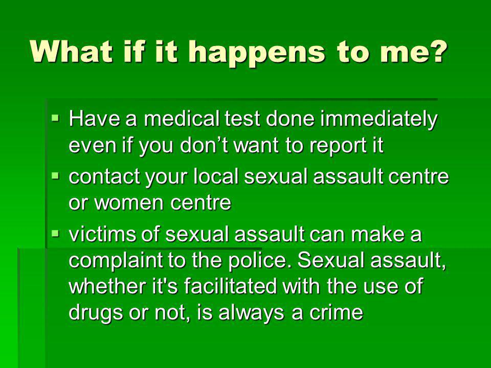 The law In Canada, persons found guilty of sexual assault can face a maximum penalty of: ten years in prison; ten years in prison; persons found guilty of sexual assault with a weapon, with threats to harm, or with causing bodily harm can receive a maximum sentence of 14 years in jail; persons found guilty of sexual assault with a weapon, with threats to harm, or with causing bodily harm can receive a maximum sentence of 14 years in jail; persons found guilty of aggravated sexual assault, when the victim is left wounded, maimed, disfigured, brutally beaten, or in danger of losing his/her life, can face a maximum penalty of imprisonment for life.