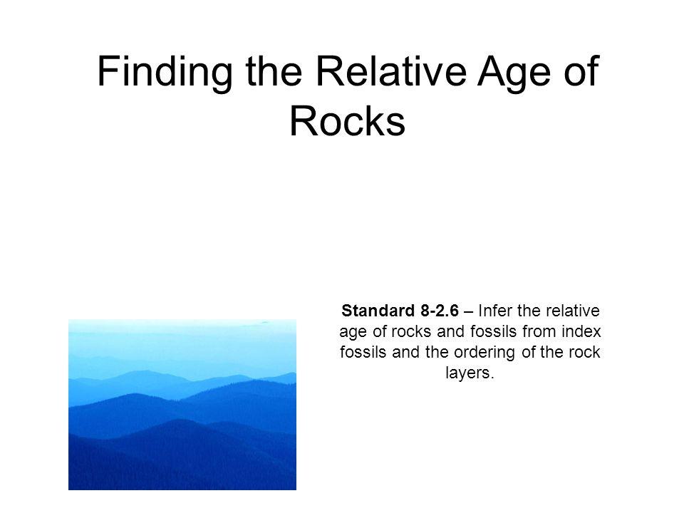 B.Clues from Faults: Fault: is a break in the Earths crust.