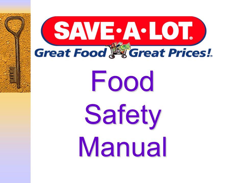 Food Safety Manual21 E.