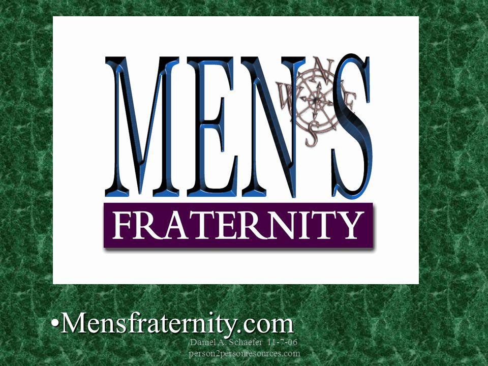 Mensfraternity.comMensfraternity.com