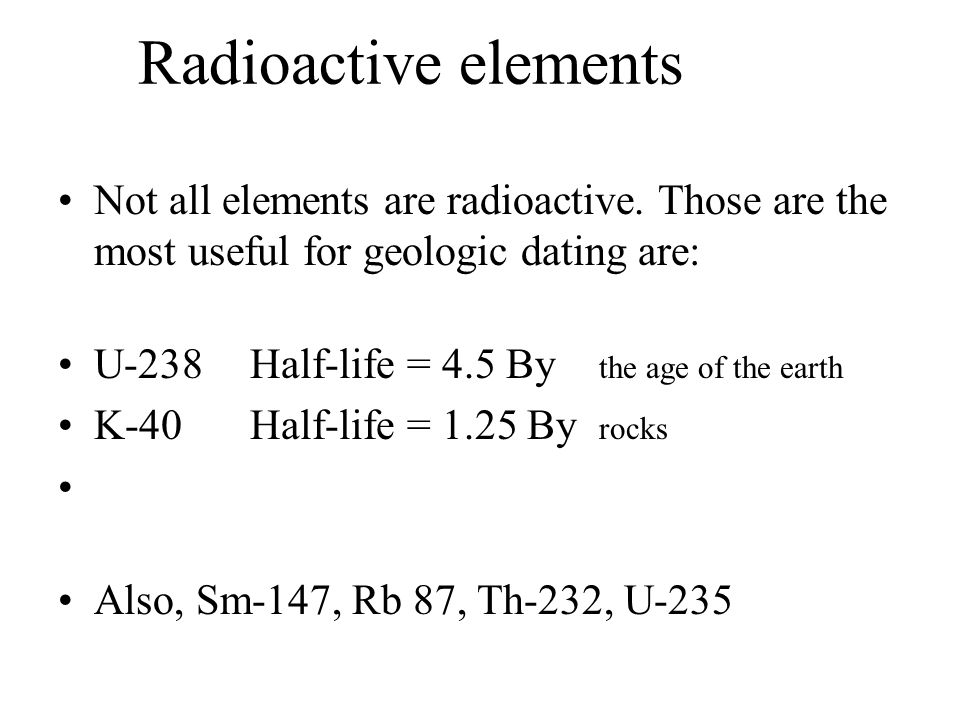 The blocking temperature is the temperature above which a mineral or rock no longer behaves as a closed system and the parent/daughter ratios may be altered from that due to pure radioactive disintegration.