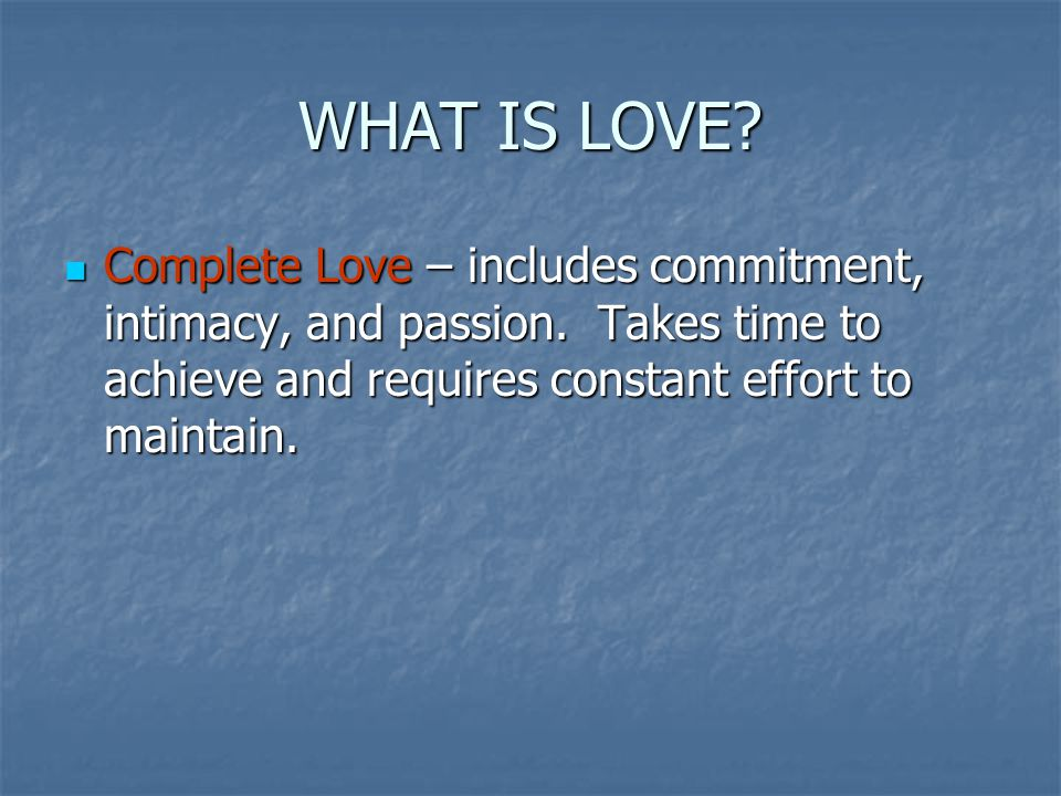 DATING What issues are involved with teen dating? What issues are involved with teen dating?