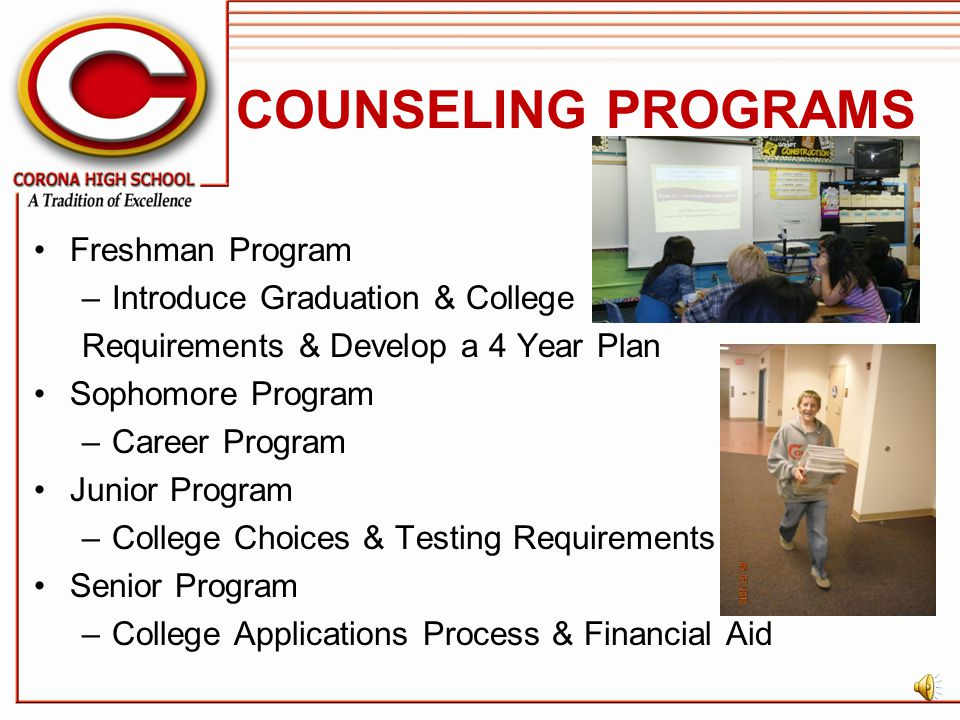 SAFETY COUNSELOR Mrs. Amy Schneider Individual/Group Counseling Assistant Principal Referrals Community Resource Referrals Drug/Alcohol Counseling