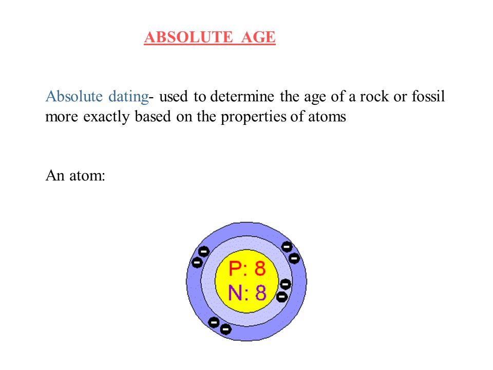 In an atom, protons ( + ) and neutrons (neutral) are found in the nucleus.