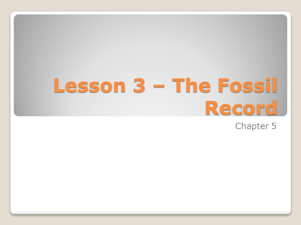How Do Fossils Form.Most fossils form when organisms that die become buried in sediments.