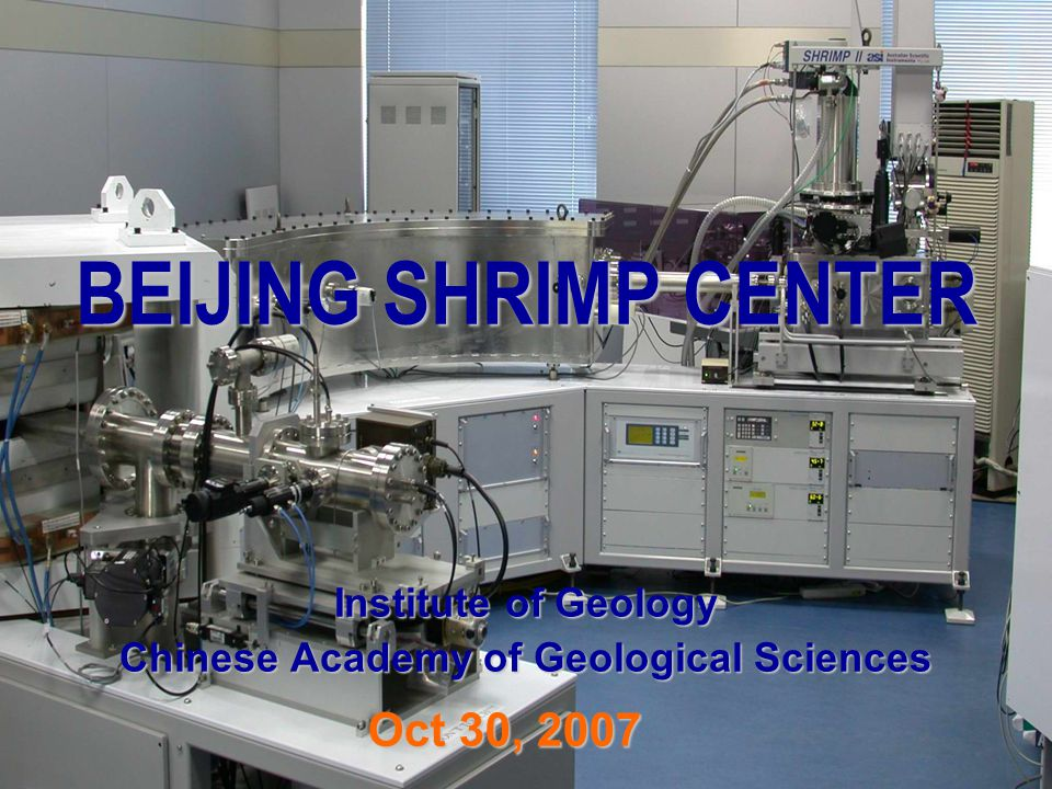 improve speed and efficiency of scientific and research exchange improve speed and efficiency of scientific and research exchange realize cooperative research on internet and promote the reform of scientific and research method.