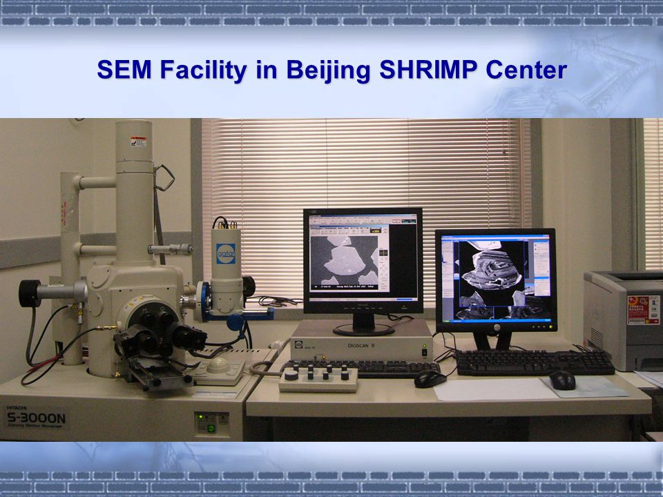 Significance of the developing of remote cooperative share operation system for large scientific instruments