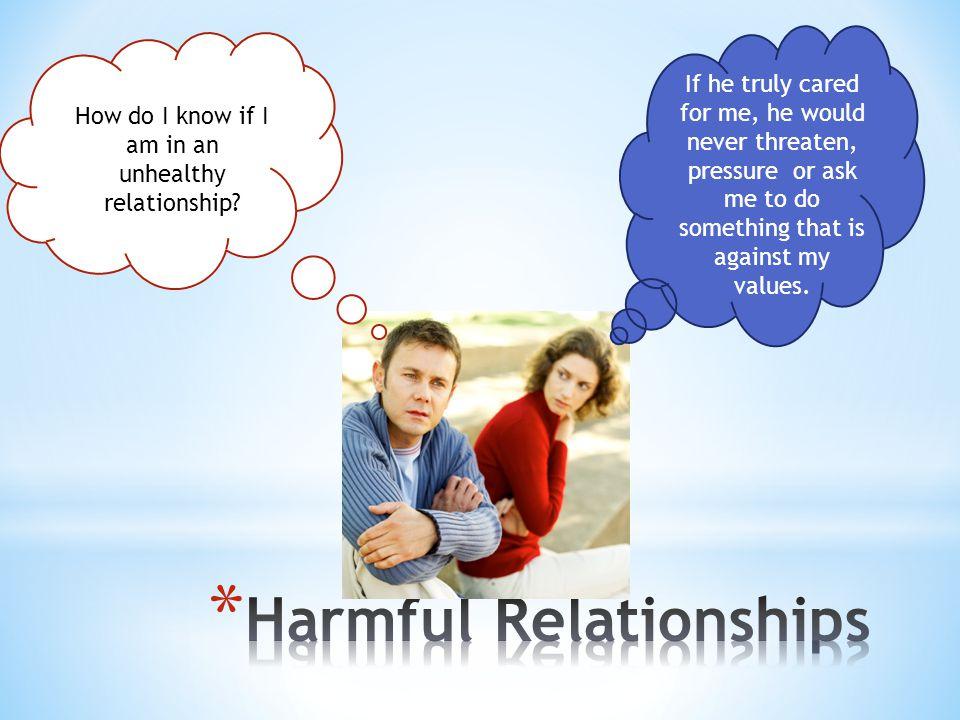 Physical AbuseControlling Behavior Bullying Irresponsible Behavior Illegal Activity Dishonesty Isolation