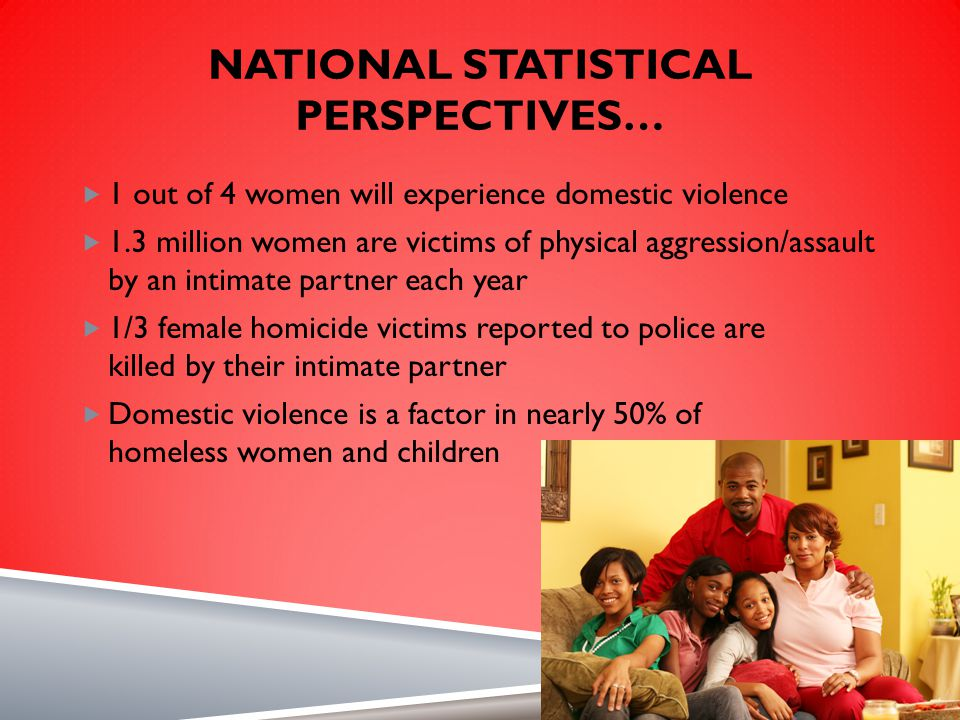 DOMESTIC VIOLENCE … is defined by S. C.