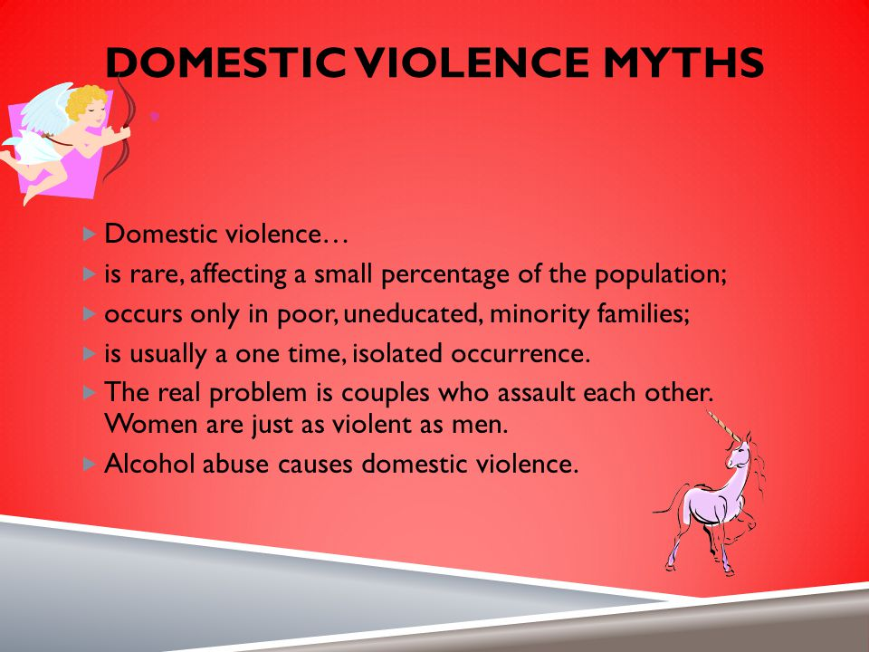 OBJECTIVES Economic Development - Assist victims of domestic violence in breaking the cycle and becoming self-sufficient.