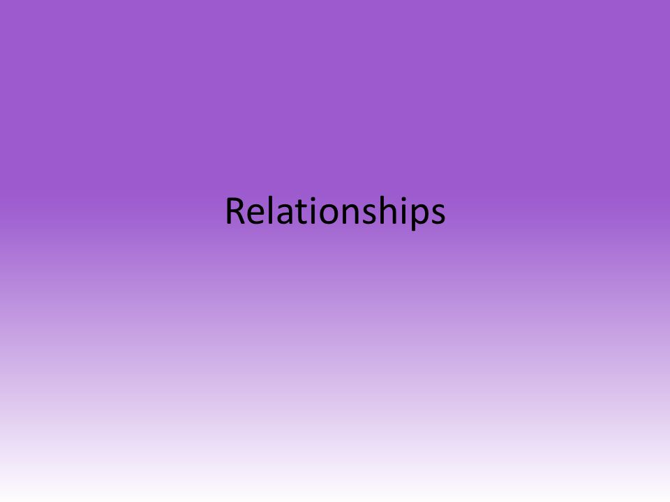 Relationships There may be good points with teen dating but lets not forget the dangers that go with it.