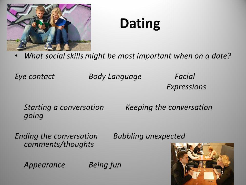 khasi dating site