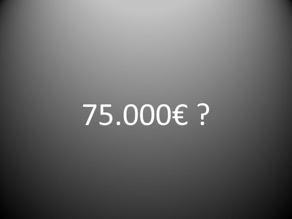 75.000 ?