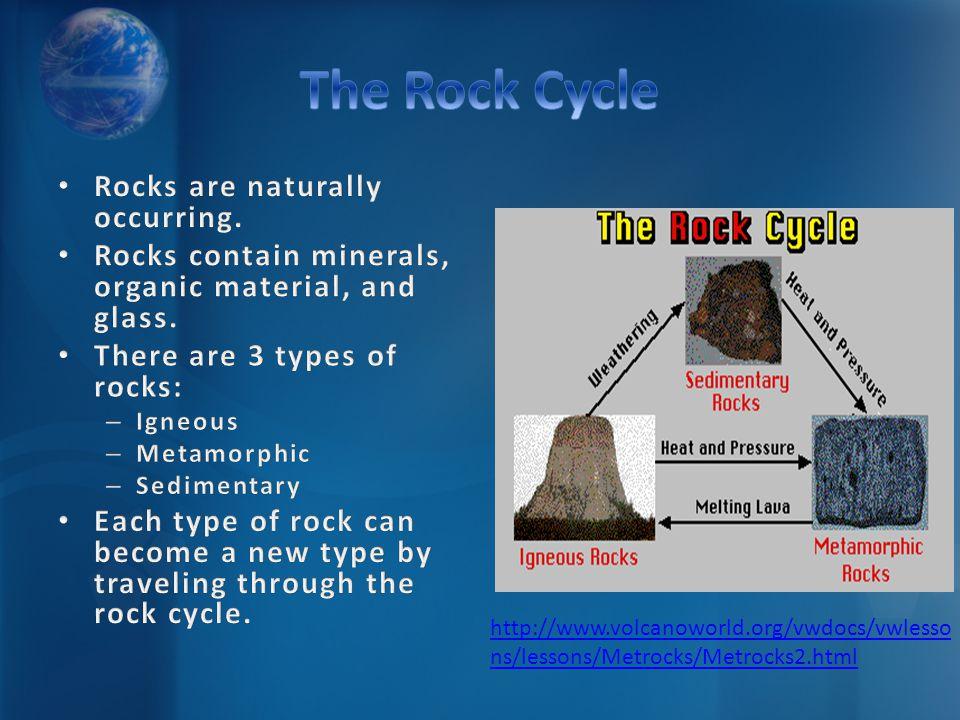 http://www.volcanoworld.org/vwdocs/vwlesso ns/lessons/Metrocks/Metrocks2.html