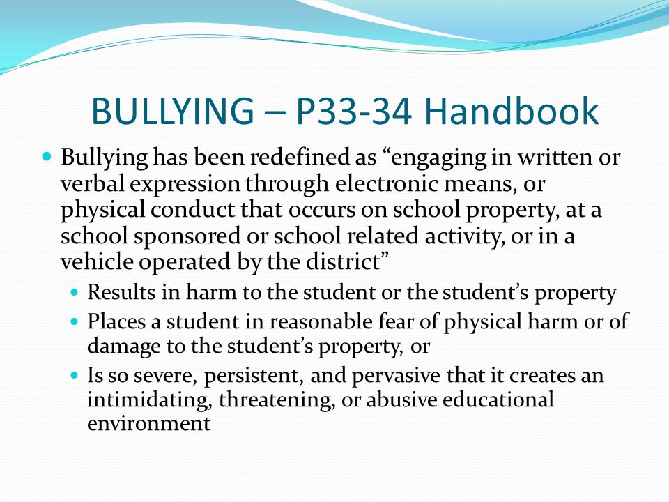 Recognizing Youth Violence Low parental involvement Authoritarian childbearing attitudes Association with delinquent peers Poor academic performance Low commitment to school and school failure