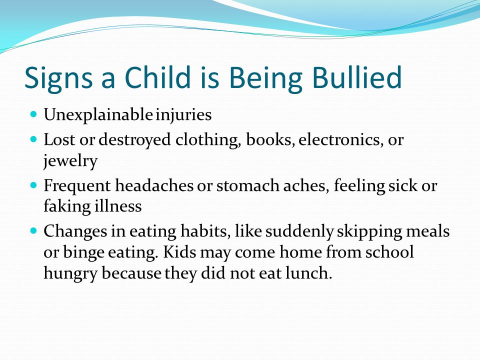 Types of Child Abuse Physical Abuse: burning, hitting, punching, shaking, kicking, over discipline.