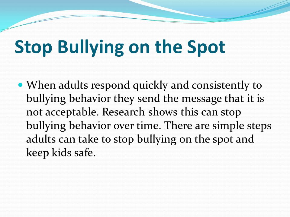 Reporting Teen/Dating Violence Report teen/dating violence to the campus counselor and principal.