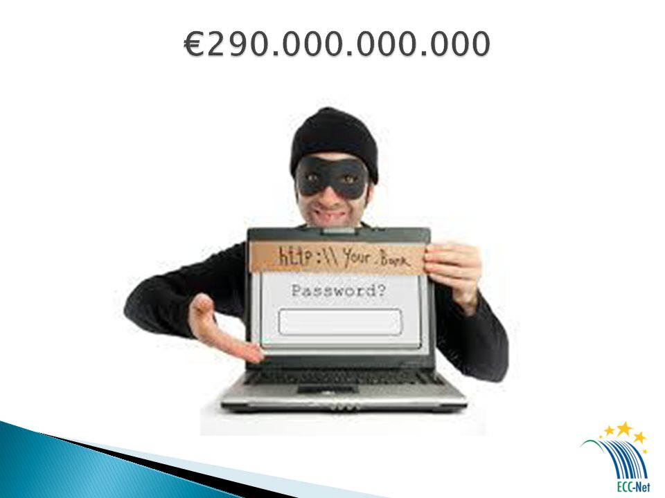 What is a scam.How do scammers target consumers. How to avoid fraud in cross-border e-commerce.