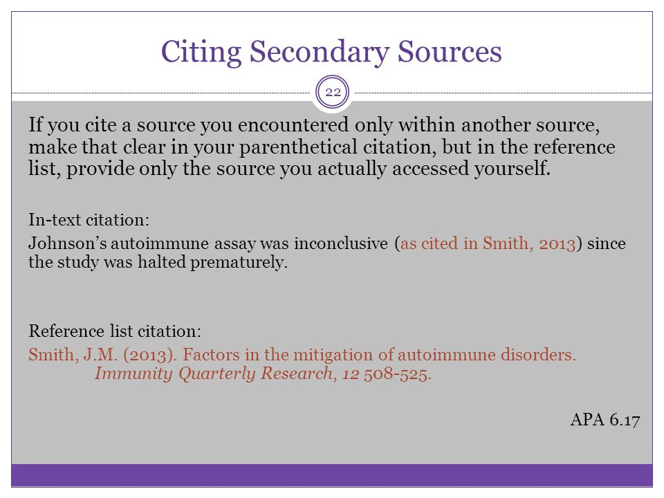 how do you cite online sources in an essay Citing a primary source document, from an archives you may wish to consult the purdue online writing lab (owl) for further information.