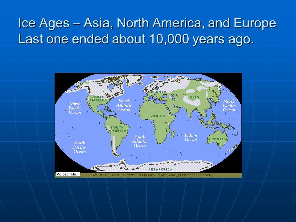 HOMO SAPIENS Homo sapiens migrated from Africa to Eurasia, Australia, and the Americas Homo sapiens migrated from Africa to Eurasia, Australia, and the Americas