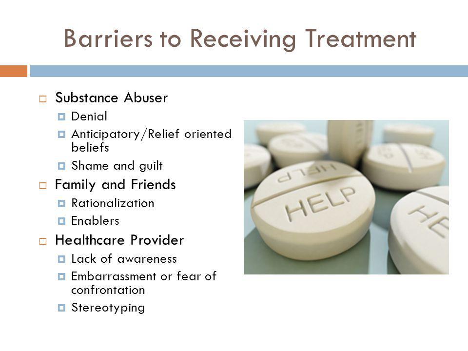 Nursing Role Primary Prevention Education Secondary Prevention Health Screenings Tertiary Prevention Rehabilitation