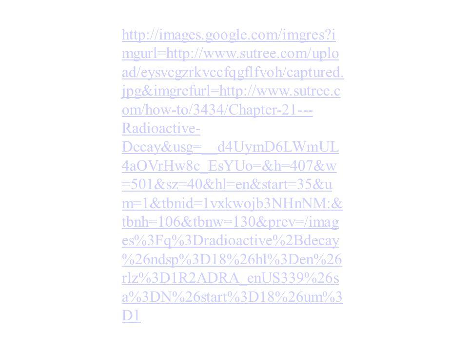 http://images.google.com/imgres i mgurl=http://www.sutree.com/uplo ad/eysvcgzrkvccfqgflfvoh/captured.