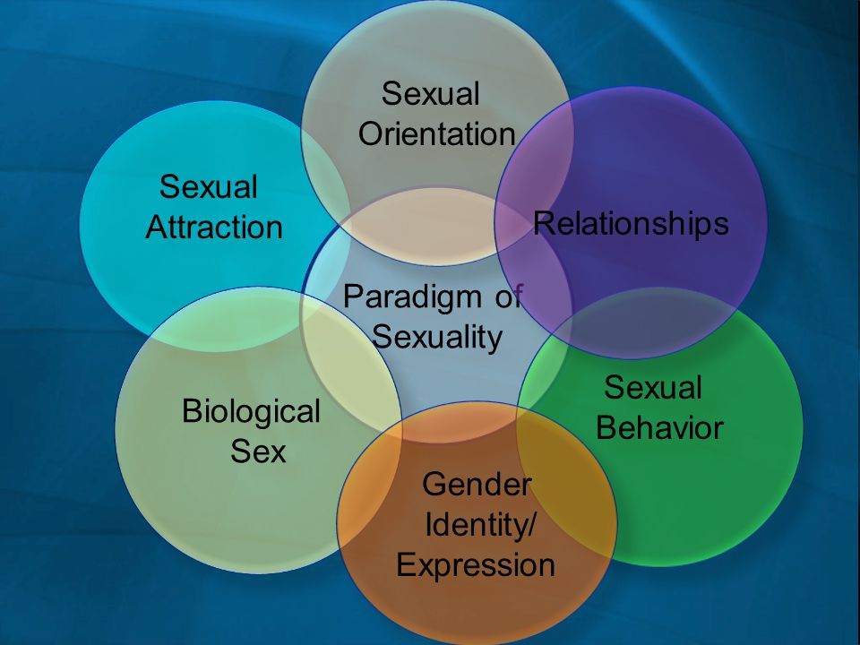 Beyond Abstinence and Risk: A New Paradigm of Adolescent Sexuality PRCH 2012 Be aware of our own feelings about adolescent sexual behavior How comfortable are you talking to adolescents.